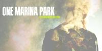 Marina Park Open