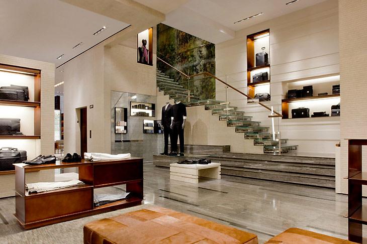 peter marino architect the styleboston blog. Black Bedroom Furniture Sets. Home Design Ideas
