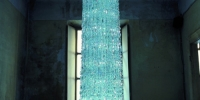 swarovski-cascade-chandelier