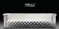 sb_design-post_giulia-2011-sofa