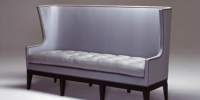 sb_design-post_q-collection_abigail-settee