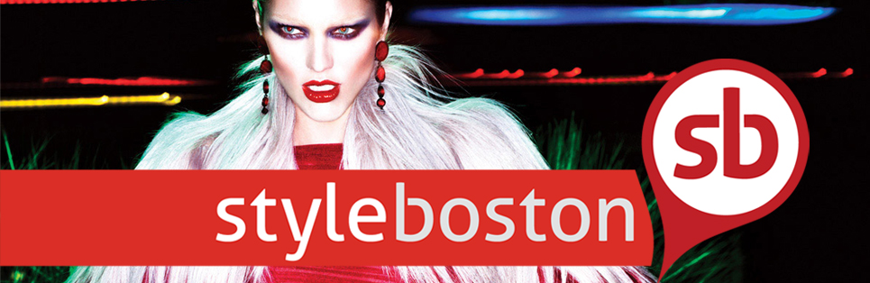 The StyleBoston Blog