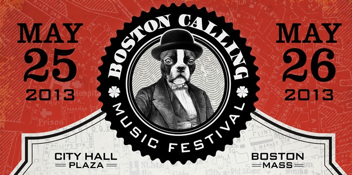 bostoncalling