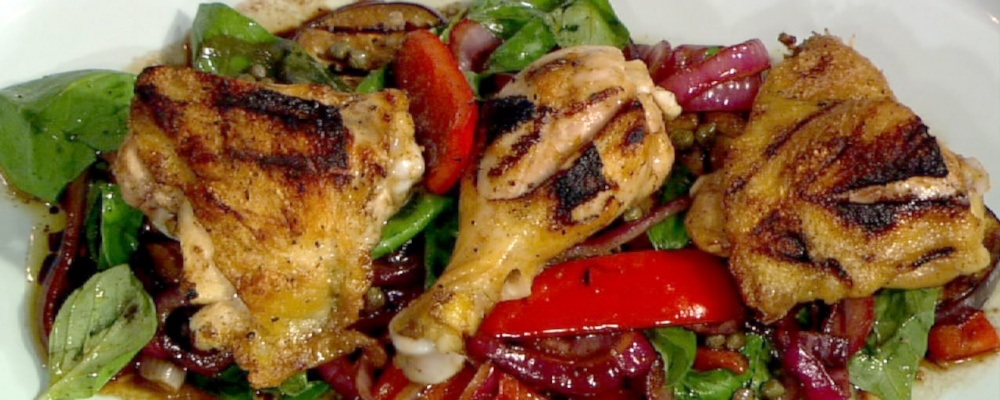 MP: grilled-chicken-with-ratatouille_recipe_1000x400_1408577925049