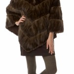 Try M.Miller for sexy warm parkas with a fur flare - made in Boston's South End.