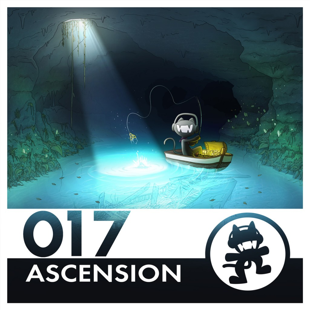 Monstercat Acension