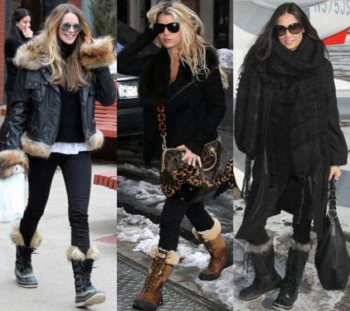 sorel-winter-boots