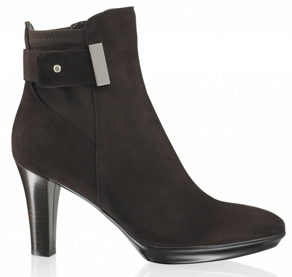 Aquitalia winter boots