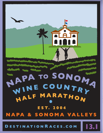 Kennedy:run Napa pic