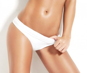 bliss_homepage_spa-slider_bikini-bodies_4