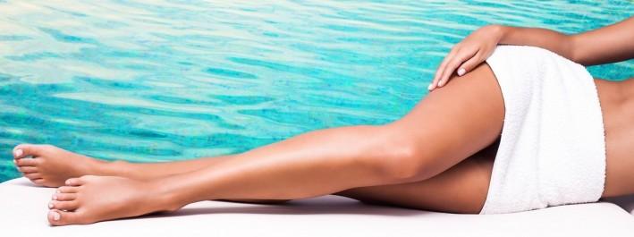 custom-airbrush-tanning-