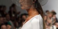 galvinized-headwear-11