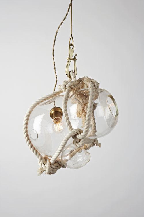 knotty-bubbles-pendant