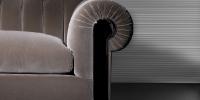 sb_design-post_fendi_82_ff_minosse_det