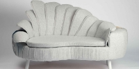 sb_design-post_split-personality-sofa-front