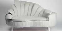sb_design-post_split-personality-sofa-front