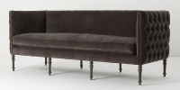 sb_design_post_anthropologie-ditte-sofa