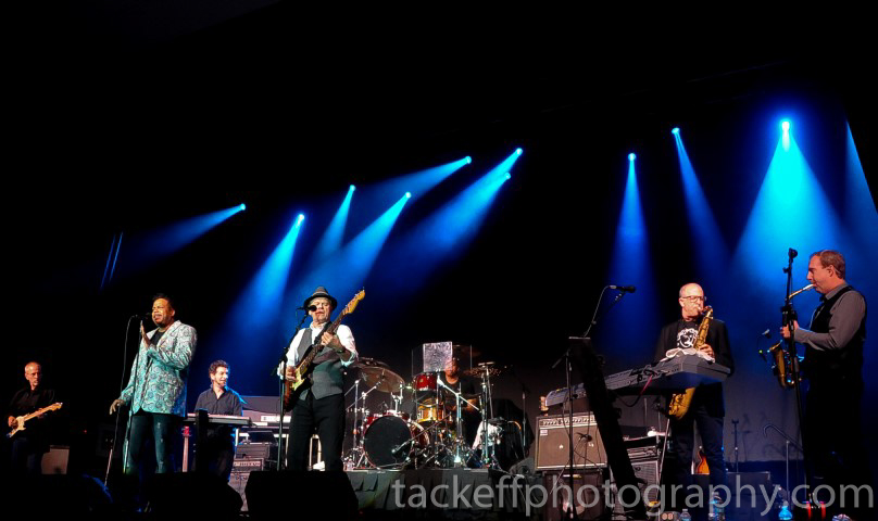 Average White Band - 06-29-2018 (5) (Small)