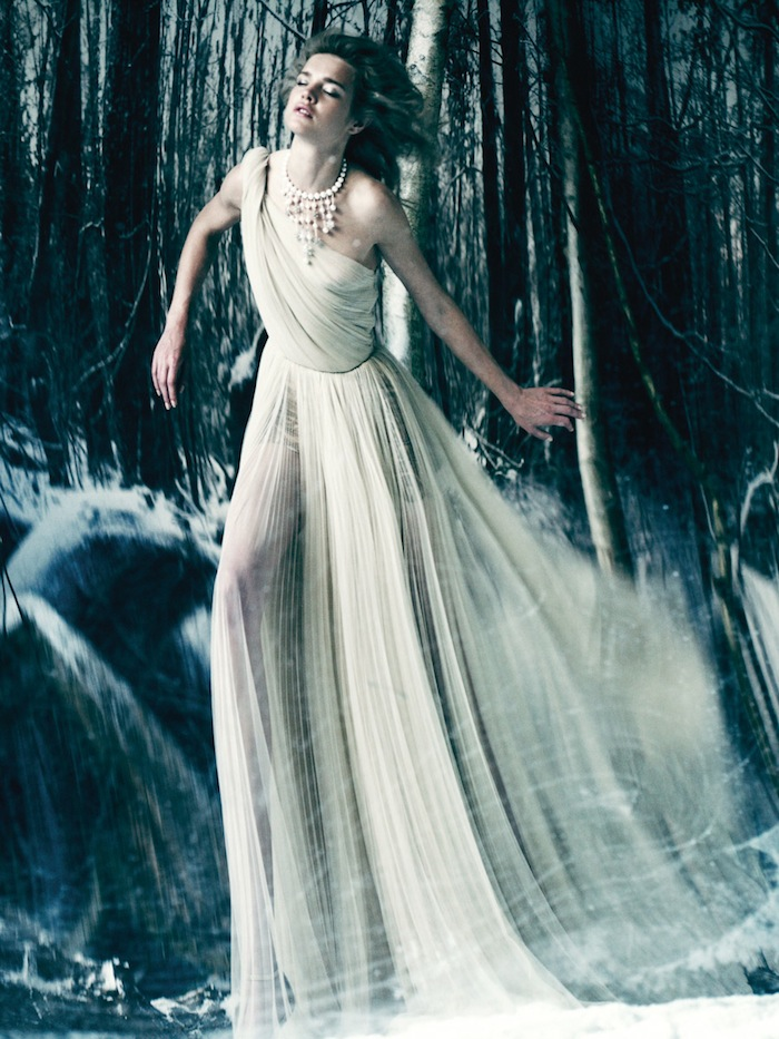 white-fairy-tale-love-ball-stella