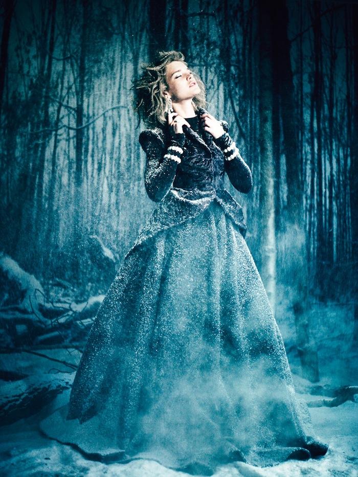 white-fairy-tale-love-ball-uliana-sergeenko