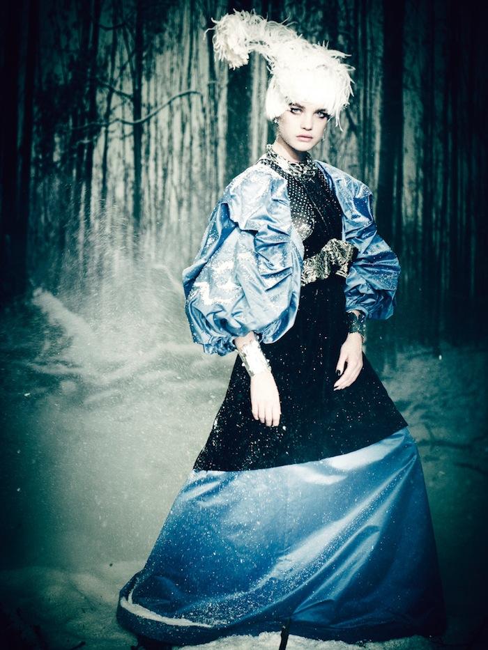 white-fairy-tale-love-ball-ysl