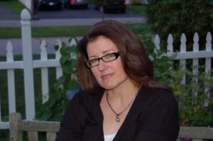 Eileen Curran