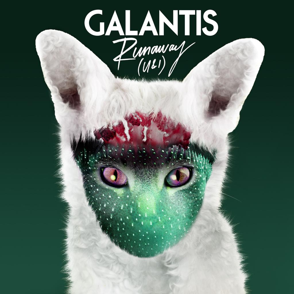Galantis-Runaway-U-I-2014-1500x1500