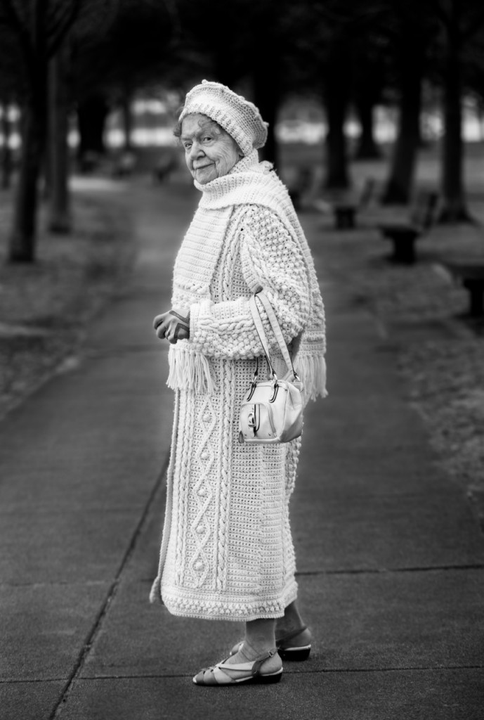 Sister Evelyn Hurley