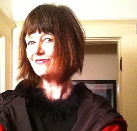 Randi Danforth-bio pic